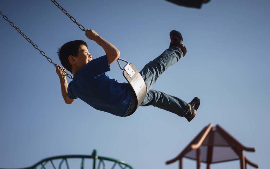 1Boy On Swing 1080X675
